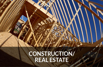 construction-real-estate